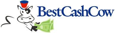 BestCashCow logo